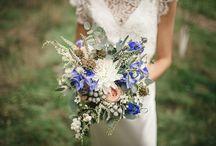 Little Botanica / Flowers
