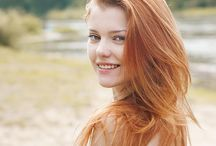 Hair Myths and Facts