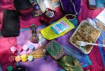 Oppikoppi festival