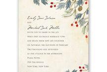 Invite Me / Cool invitations.
