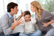 Divorced Parent Estate Plan From Legacy Assurance Plan Of America / Estate plans can come in many different varieties to accommodate a wide array of planning needs. If you have a minor child or a child with special needs, Legacy Assurance plan of America making sure create an estate plan should be a priority.