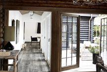 Door/Window
