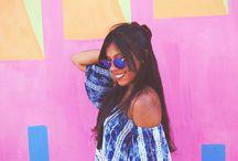 Mis fotos❤ / #fotografia #instagram #tumblr #photos #girl #books #libros #chica