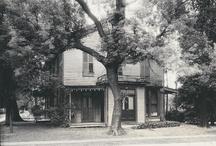 Platteville, WI Historic Buildings