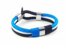 Nautical Bracelets Vibe