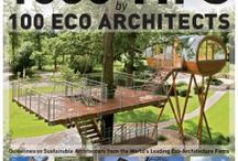 Eco builds