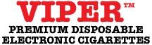 ViperECig / by Viper Electronic Cigarettes
