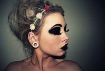 Beauty / by Lisa Barlow