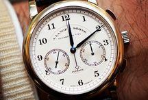 Clocks-watch