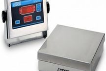 Barcode Scales / Prime USA Scales offers quality industrial barcode scales at affordable prices. Buy portable barcode weighing scales online.