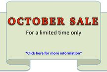 Space Saving Wall Beds Australia October Spring Sale