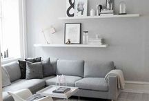 Arredamento d'interni/Home Decor