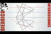 Videos Arquitectura