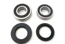 KX125 / Check out these parts we sell for the KX125 dirt bike. Great prices and always free shipping for anyone in the USA