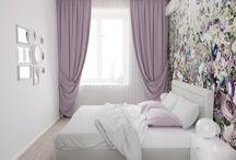 Second bedroom ideas