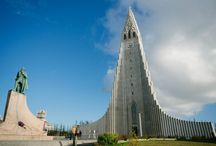 Amazing Churches (or houses of worship) / churches, temples, mosks, synagogs etc.