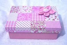 caixes