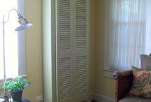 Home - Living Room Plan / by Sara Holida Gleason