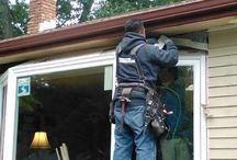 Vinyl Siding New Jersey Vinylsidingnew On Pinterest