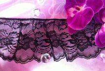 lace wholesale