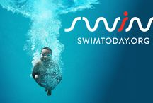 Swim Team Moms / Swim team moms information for organizing and inspiring your kids to swim.