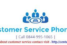 Argos Customer Service Phone Number