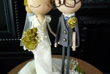 Svadobné ozdoby