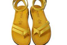 Leather sandals - SandaliShop - Italy / handmade leather sandals, mens, womens, Flip flop, flat sandals, gladiators sandals, strappy sandals, fashion sandals, Leather Satchel Bag Leather Satchel Men Leather Bag Men Leather Messenger Bag Men Leather iPad Bag, Leather Satchel Women & more...