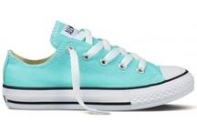 Savi shoes