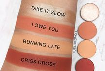 Colour lover cosmetics