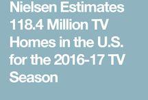 TV Basics