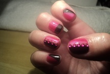 Luscious Nails - By Cara / Nails