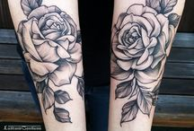mun tatuointi