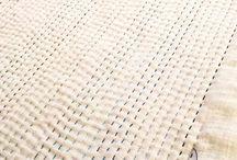 Eloise quilt board