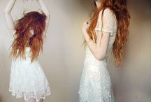 Beauty  / by Vanessa Madigan