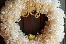 sashay crafts