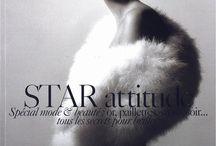 Star Attitude