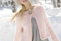 Knitting patterns to translate