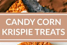 Fall Favorites / Great Fall activités and recipes forw a group