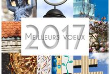 Affiches 2017