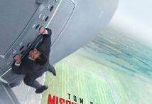 MISSION IMPOSSIBLE ROUGH NATION 2015