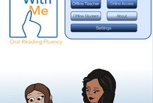 Ed Tech: IPad & Apps / by Jessica Smith