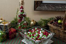Gebäckideen zu Weihnachten / Personalisierte My M&M's Schokolade als Geschenkidee zu Weihnachten. Auch toll zum dekorieren. Personalisierte Schokolinsen für die Weihnachtstafel oder als Geschenk unterm Weihnachtsbaum. Die Gestaltungsmöglichkeiten sind grenzenlos. Wir zeigen Ihnen die schönsten und weihnachtlichsten Varianten!