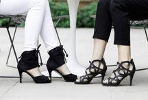 """SARGOSSA I V&A museum """"Shoes: Pleasure and Pain exhibition"""" / Find Sargossa heels at V&A museum """"Shoes: Pleasure and Pain exhibition """""""