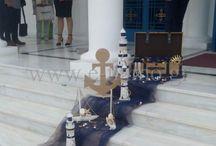 ΟΡΓΑΝΩΣΗ ΒΑΠΤΙΣΗΣ ΘΕΜΑ ΦΑΛΑΙΝΑΚΙ - ΘΑΛΑΣΣΑ / ΟΡΓΑΝΩΣΗ ΒΑΠΤΙΣΗΣ ΘΕΜΑ ΦΑΛΑΙΝΑΚΙ - ΘΑΛΑΣΣΑ Επισκεφτείτε μας e-shop: www.e-tiamo.gr Έκθεση - Γραφεία : Παμίσσου 33, Ηλιούπολη Τηλ: 212.1050593 #ΟΡΓΑΝΩΣΗ #ΒΑΠΤΙΣΗΣ #ΠΡΟΣΚΛΗΤΗΡΙΑ #ΜΠΟΜΠΟΝΙΕΡΕΣ #ΘΕΜΑ #ΘΑΛΑΣΣΑ @E.TIAMO.GR