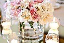 Floral Decore
