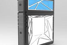 Casemodding Casemods & Scratch builds by F.A.T. / Home made Caseloads & Scratch Builds!