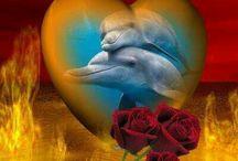 ..D'AMOUR /LOVE..!!
