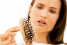 La alopecia y el trasplante capilar