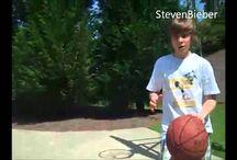 Justinbieber 2012